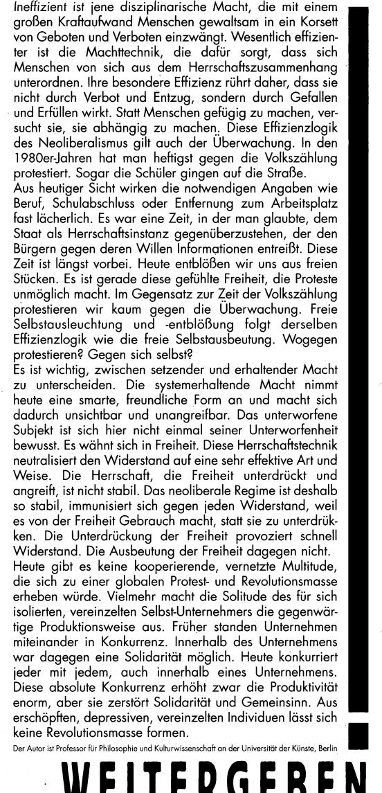 Flugschrift69 1